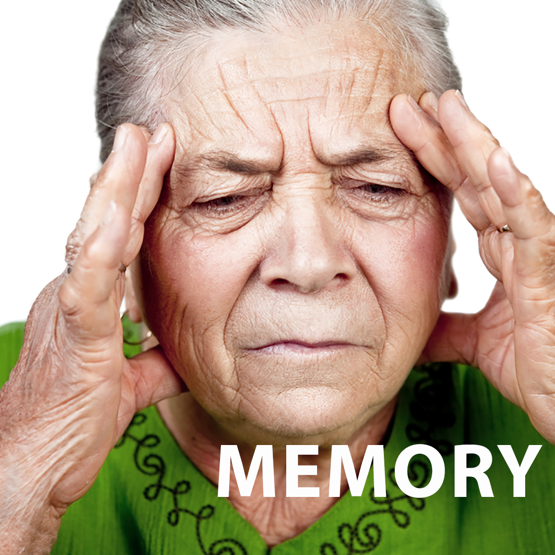 hypnotherapy for memory